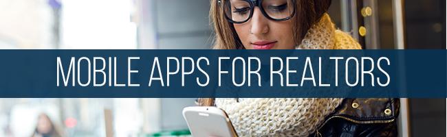 tat_mobileapps_tutorials