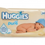 Huggies-Pure-Baby-Wipes-64-Wipes-178906