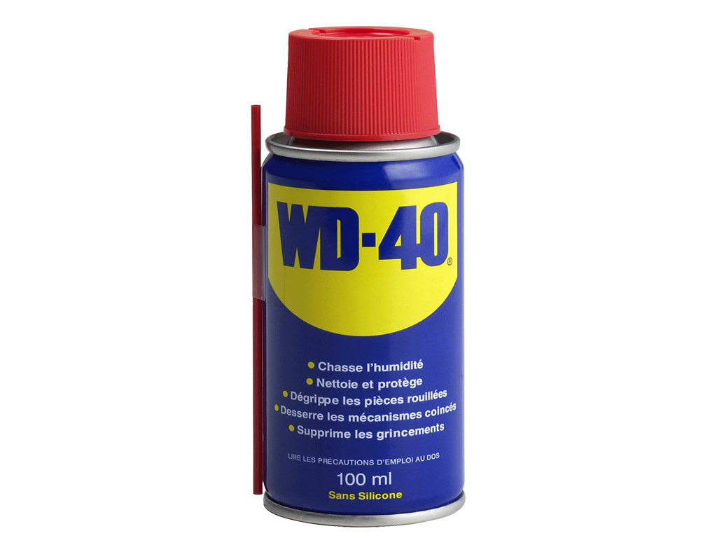 Buy wd 40 in bangalore dating 3