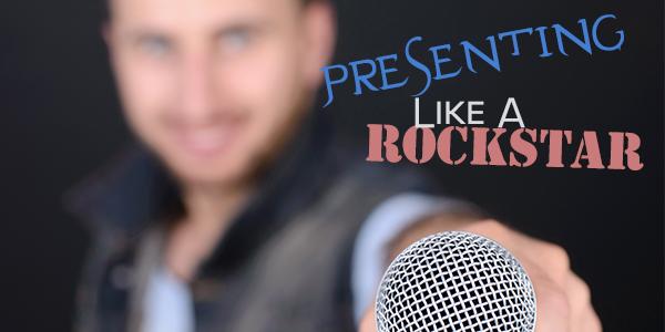 rockstarheader